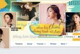 Loạt hot face rủ nhau thay đổi ảnh cover phong cách trên Facebook