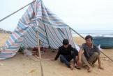 Đã tìm thấy thi thể của cháu Hồ Xuân Phong