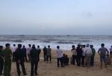Hà Tĩnh: Hai học sinh chết đuối, thầy giáo dạy bơi khóc nghẹn