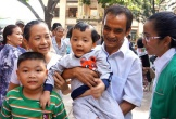 Kiểm điểm trách nhiệm các cá nhân để xảy ra án oan Huỳnh Văn Nén