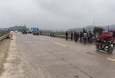 Hà Tĩnh: Cán bộ xã bị xe ô tô tông trọng thương