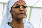 Đệ nhất phu nhân Zimbabwe có thể đang bị giam ở nhà tù quân sự