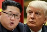 Trump coi Triều Tiên là quốc gia tài trợ khủng bố