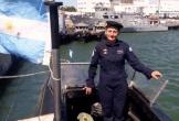 Nữ thủy thủ Argentina cảnh báo về lỗi kỹ thuật trước khi tàu ngầm mất tích