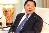 Trung Quốc điều tra Phó Trưởng Ban Tuyên truyền trung ương