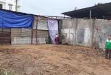 Vì sao UBND huyện Đức Thọ ngăn dân dựng lại nhà sau bão? - Kỳ III: Chủ tịch UBND tỉnh Hà Tĩnh đã chỉ đạo, nhưng...