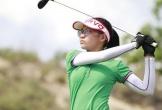 Golfer 14 tuổi là ứng viên số một ở giải nữ vô địch quốc gia