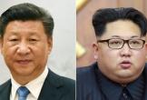 Ông Kim Jong-un từ chối gặp đặc phái viên Trung Quốc?