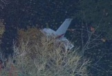 Phi công Việt tử nạn tại Anh: Chưa xác định ngày đưa về nước