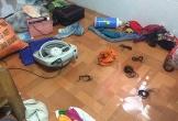 Vụ 3 chị em ruột kéo nhau đi đánh ghen ở Hà Tĩnh: Xin lỗi công khai nạn nhân