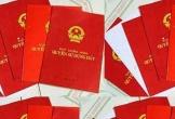 Cán bộ xã mất chức vì đòi 4 triệu đồng phí 'bôi trơn' làm sổ đỏ
