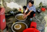 Hà Tĩnh: Dân thị trấn hàng chục năm không biết đến nước sạch