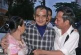 12 cán bộ gây oan sai cho ông Huỳnh Văn Nén bị kiểm điểm