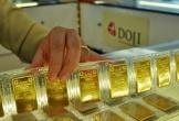 Giá vàng hôm nay 22/11: Yếu tố bất ngờ khiến vàng bất thường