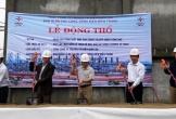 Triển khai thi công công trình nâng công suất tại trạm 500 kV Vũng Áng