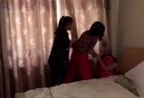 Hà Tĩnh: Chuỗi bi kịch của vợ trẻ bắt quả tang chồng đang lõa lồ trên giường cùng bồ nhí