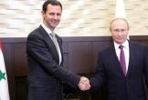 Nga khẳng định vị thế ở Trung Đông sau thắng lợi tại Syria