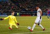Ferdinand: 'Cầu thủ Man Utd đáng bị xử tử vì cách thua Basel'