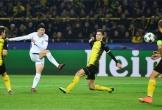 HLV Dortmund đối diện trát sa thải sau trận thua Tottenham