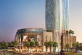 Sắp ra mắt Vinpearl Hotel đầu tiên tại miền Bắc ở Hà Tĩnh
