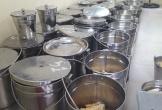 Đà Nẵng: Phụ huynh nghi vấn chất lượng bữa ăn bán trú