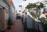 FLC nộp tiền để giữ 18 căn hộ xây sai phép ở Hà Nội