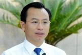 Ngày mai HĐND Đà Nẵng miễn nhiệm Chủ tịch Nguyễn Xuân Anh
