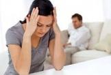 Không dám ly hôn dù chồng bạc bẽo, ích kỷ