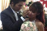 Ca sĩ Khởi My và Kelvin Khánh làm đám cưới