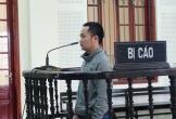 Kẻ đâm tử vong bảo vệ tại bệnh viện Sản - Nhi bị tuyên án chung thân