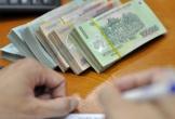 Quốc hội thống nhất đầu mối quản nợ công