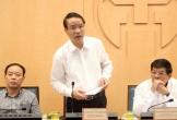 Hà Nội bị yêu cầu kiểm điểm vụ để thất thu ngân sách 6.000 tỷ đồng