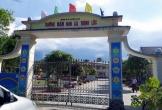 Cần làm rõ vụ cô giáo mất tiền tại Trường mầm non xã Thịnh Lộc: Người trong cuộc nói gì?