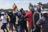 Hôm nay Zimbabwe có tân tổng thống sau gần 40 năm