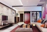 Những mẫu thiết kế phòng khách đẹp và hiện đại được nhiều người quan tâm nhất