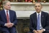 Mỹ truy tố người phụ nữ mưu sát Obama bằng bom thư