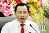 Ông Nguyễn Xuân Anh vắng mặt tại cuộc họp bãi nhiệm Chủ tịch HĐND Đà Nẵng