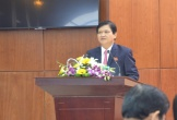 HĐND Đà Nẵng bãi nhiệm ông Nguyễn Xuân Anh
