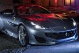 Siêu xe Ferrari ở Trung Quốc đắt gần gấp đôi tại Mỹ