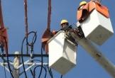 Nỗ lực cải thiện chỉ số tiếp cận điện năng
