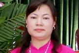 Hà Nội: Chính thức bãi nhiệm Bí thư phường bị bắt vì đánh bạc
