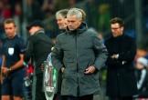 Man Utd - Brighton: Điểm tựa sân nhà