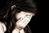 Bắt giữ đối tượng khống chế bé gái 14 tuổi chụp ảnh