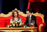 Danh ca Họa Mi từ bỏ ca hát để chăm lo cho 18 người nhà chồng