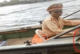 Làm rõ phản ánh hoạt động mãi lộ đường thủy tại Hải Phòng, Nam Định, Quảng Ninh..