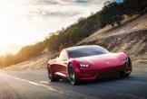 """Nuôi giấc mơ xe điện, Tesla """"đốt"""" 8.000 USD/phút"""