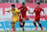 Trực tiếp bóng đá: Sông Lam Nghệ An - FLC Thanh Hóa