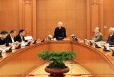 Chuẩn bị đưa vụ án Trịnh Xuân Thanh ra xét xử