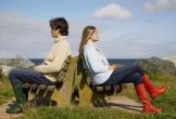 Hôn nhân đổ vỡ vì suy nghĩ