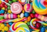 6 'thiên đường' cho du khách mê ăn bánh kẹo